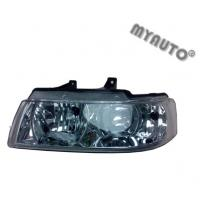 Quality HEAD LAMP USED FOR SAMAND wholesale