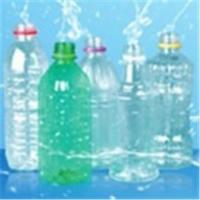 China Food industry Hydrogen Peroxide on sale