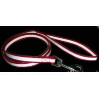 Quality Reflective pet belts, Reflective pet leash, Pet chain wholesale