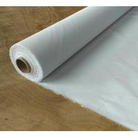 Quality 1000ºF Heat Resistance Thermal Insulation Fabric For Pipe Reparing Rewettable Fiberglass Lagging wholesale