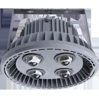 Quality CLASS I Explosion Proof LED Lights GYLED Model GY402GB Ex - Proof Series wholesale