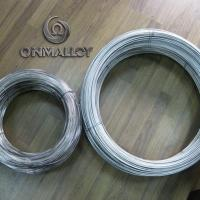 Quality 0Cr20Al5Re iron-chromium-aluminium wire for industrial electric furnace, electric ceramic cook top wholesale