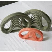 Cheap Polyurethane Timing Belt (T10) for sale