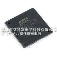 Quality STM32F407IGT6 High-performance 32 Bit MCU Chip Integrated Circuit Chip 168Mhz 1Mb Flash wholesale
