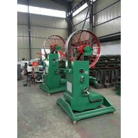Quality MJ3210/MJ3310 CNC automatically CNC log carriage/trolly matched vertical bandsaw machine wholesale