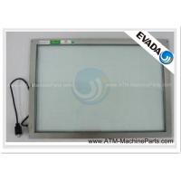 Cheap ATM Touch Monitors Hyosung ATM Parts Touch Screen LCD Display TP0150 15.1'' for sale