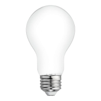 China SMD Indoor E27 B22 3W 22W A65 A60 LED Fluorescent Bulbs on sale