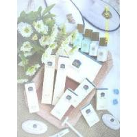 Buy cheap Hotel Amenity Set -5 from wholesalers