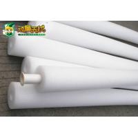 Quality EPE tube,EPE package material wholesale