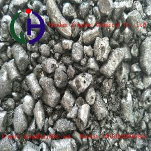 Quality Sulphur  wholesale