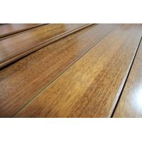China Amazon Jatoba Solid hardWood Flooring, Jatoba hardwood floors on sale
