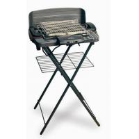 Cheap Electric Barbecue Grill for sale