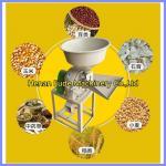 Quality smallest corn feeder, Straw crushing machine,gypsum grinding machine wholesale