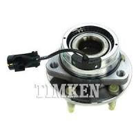 Quality Wheel Bearing and Hub Assembly Front TIMKEN HA590070      global manufacturingaccessories motor    solid foundation wholesale