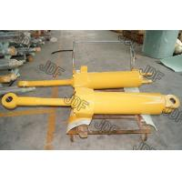 Quality caterpillar EXCAVATOR hydraulic cylinder tube As , cylinder part Number. 1884211 wholesale