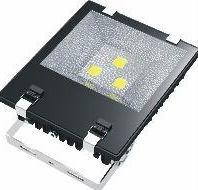 High Power RGB LED Floodlight 150W