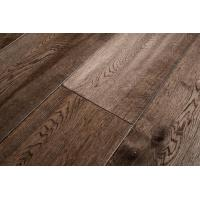 Quality Limed Oak Flooring wholesale