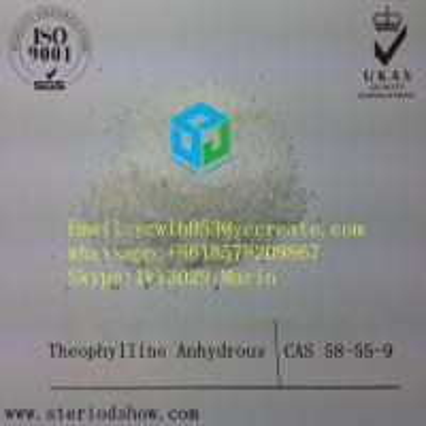 trenbolone acetate nasal spray