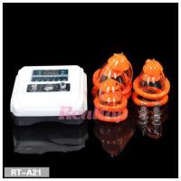 breast suction machine
