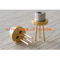 Quality 980nm 500mw laser diode TO5 Packing. wholesale