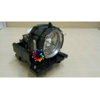 Cheap New InFocus Projector Lamp SP-LAMP-038 for InFocus IN5102/InFocus IN5104/InFocus IN5106 for sale