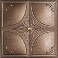 Quality Cushioning Effect Leather 3D Wall Panels decorative for living room wholesale