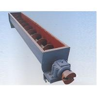 Quality Best selling concrete screw conveyor with ISO certificate wholesale