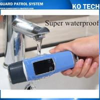 Quality KO-500V4 Super waterproof ID Tag Reading Guard Tour System wholesale