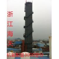 Quality Argon plant 80 Nm3/h ~ 200 Nm3 / h LAr KDONAr - 3600 / 4500 / 80Y Balance Gas Coal chemical industry wholesale