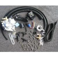 China Conversion Kits for Cars with Single Point Injection System on sale