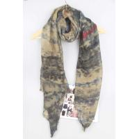 China 70×180cm Shawl Viscose Scarves Buying Agents Sourcing Agent Hong Kong on sale