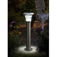 Quality Excellent Switch control no risk of electric shock high brightness Solar Garden lights LK-GL06 wholesale