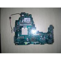 Quality Promise quality 5620 laptop motherboard 48.4T301.01T Fully tested wholesale