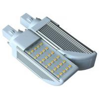 Buy cheap G24 13W led repalce for traditional downlight 13w product