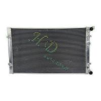 FOR 99-04 AUDI TT  CHINA ALUMINUM CAR / AUTO RADIATOR 2/ 3/ 4 ROWS