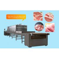 Quality Meat: It's Not Easy to Love You wholesale