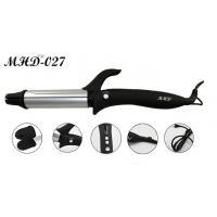 China MHD-027 NEW hot selling Muti straight and curl hair iron free shiping on sale