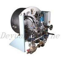 China fresh water plant on sale