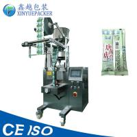 Quality Compact Structure Peanut Packing Machine , Coffee Bean Packaging Machine wholesale