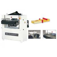 Quality MB304 Three-Sides Woodworking Planer wholesale