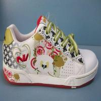 canvas shoes printer canvas directly printing machine