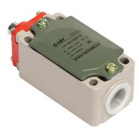 Quality LX-K3 Series Limit Switch wholesale