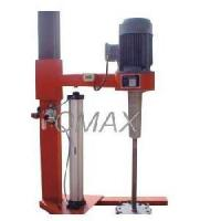 Quality High Shear Mixer (CMAX-06) wholesale