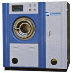 Quality laundry machine&dry cleaning press machine wholesale