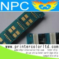 Buy cheap reset chip for SAMSUNG CLP310/310K/310NK/310NKG from wholesalers
