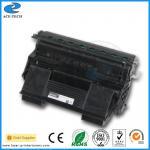 Premium Compatible Black Laser Printer OKI B720 Toner Cartridge ISO14001