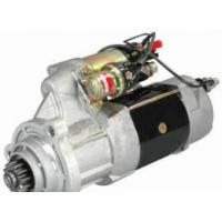 Buy cheap PLGR STARTER product