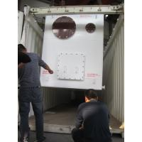 Quality 570 Nm3/h nitrogen generation unit /  Reverse Filling Nitrogen Generator , Sealing Gas wholesale