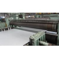 Cheap DX53D / DX51D Hot Dipped Galvanized Steel Coils / Sheet With ASTM A792 for sale