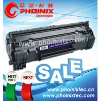 Quality Printer Toner Cartridge Compatible for Q2612A,CB436A,Q5949A wholesale